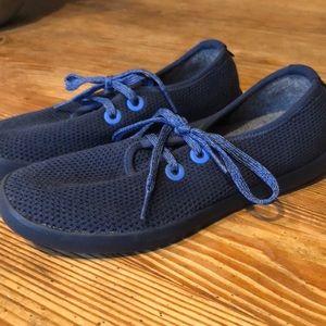 allbirds Tree Skippers shoes